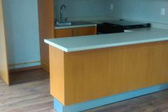 Foto de departamento en renta en Lomas del Chamizal, Cuajimalpa de Morelos, Distrito Federal, 4712247,  no 01