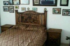 Foto de departamento en renta en La Pradera, Irapuato, Guanajuato, 5405350,  no 01