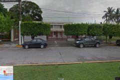 Foto de edificio en venta en Enrique Rodríguez Cano, Tuxpan, Veracruz de Ignacio de la Llave, 5359673,  no 01