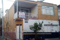Foto de casa en venta en Villaseñor, Guadalajara, Jalisco, 4716465,  no 01