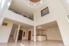 Foto de casa en venta en Independencia, Puerto Vallarta, Jalisco, 5310752,  no 01