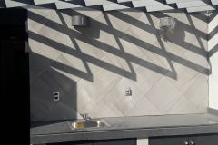 Foto de departamento en venta en Condesa, Cuauhtémoc, Distrito Federal, 4191603,  no 01