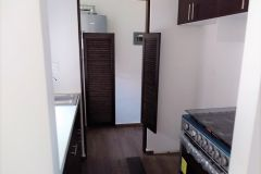 Foto de departamento en venta en Fuentes Brotantes, Tlalpan, Distrito Federal, 5411594,  no 01