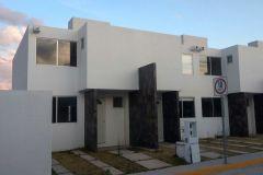 Foto de casa en venta en Bosques de la Colmena, Nicolás Romero, México, 4713543,  no 01