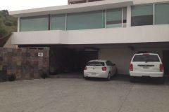 Foto de casa en venta en Lomas de Bellavista, Atizapán de Zaragoza, México, 4528099,  no 01