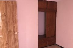 Foto de departamento en venta en Los Héroes, Ixtapaluca, México, 5224326,  no 01