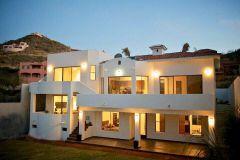Foto de casa en venta en Sonora, Guaymas, Sonora, 5340530,  no 01