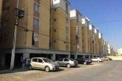 Foto de departamento en venta en Santa Rosa, Gustavo A. Madero, Distrito Federal, 4402802,  no 01