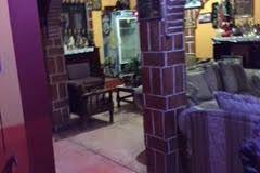 Foto de casa en venta en Espíritu Santo, San Juan del Río, Querétaro, 4626124,  no 01
