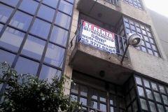 Foto de departamento en renta en Roma Sur, Cuauhtémoc, Distrito Federal, 4677257,  no 01