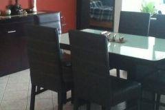 Foto de departamento en venta en Granjas Coapa, Tlalpan, Distrito Federal, 4664014,  no 01