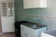 Foto de departamento en renta en El Molino, Iztapalapa, Distrito Federal, 4534616,  no 01