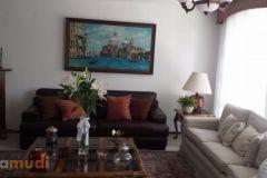 Foto de casa en renta en Lomas de las Palmas, Huixquilucan, México, 5140716,  no 01