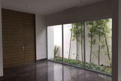 Foto de casa en venta en Bosques del Valle 1er Sector, San Pedro Garza García, Nuevo León, 4705120,  no 01