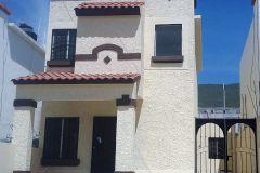 Foto de casa en venta en Urbi Villa Bonita 1er. Sector 2da. Etapa, Monterrey, Nuevo León, 4328198,  no 01