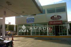 Foto de local en renta en Mirador Del Sol, Zapopan, Jalisco, 5367181,  no 01