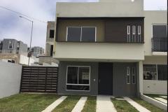 Foto de casa en venta en Colinas de California, Tijuana, Baja California, 5155973,  no 01