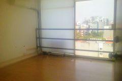 Foto de oficina en renta en Polanco I Sección, Miguel Hidalgo, Distrito Federal, 4403855,  no 01