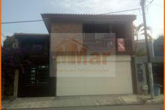 Foto de casa en venta en Unidad Nacional, Ciudad Madero, Tamaulipas, 4682161,  no 01