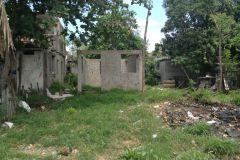 Foto de terreno habitacional en venta en Las Flores (Ampliación), Ciudad Madero, Tamaulipas, 5335993,  no 01