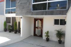 Foto de casa en renta en Ciudad Satélite, Naucalpan de Juárez, México, 4695674,  no 01