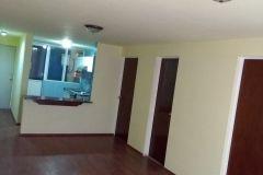 Foto de departamento en renta en Felipe Pescador, Cuauhtémoc, Distrito Federal, 4491860,  no 01