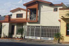 Foto de casa en venta en Jardines de La Boca, Santiago, Nuevo León, 4320820,  no 01