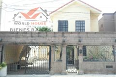 Foto de casa en venta en Modulo 2000 Reynosa, Reynosa, Tamaulipas, 5382527,  no 01