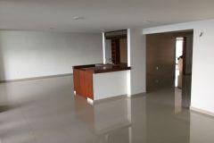Foto de casa en venta en Santa Cruz Guadalupe, Puebla, Puebla, 4602180,  no 01