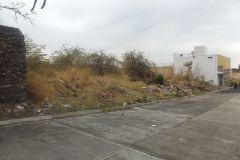 Foto de terreno habitacional en venta en Real de Oaxtepec, Yautepec, Morelos, 5273723,  no 01