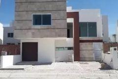 Foto de casa en venta en Juriquilla, Querétaro, Querétaro, 4626524,  no 01