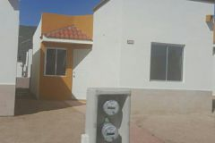 Foto de casa en venta en La Fuente, La Paz, Baja California Sur, 5190423,  no 01