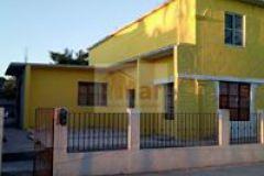 Foto de casa en venta en 15 de Mayo, Ciudad Madero, Tamaulipas, 4573456,  no 01