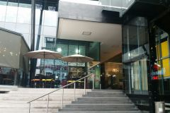 Foto de oficina en renta en Lomas de Atizapán II, Atizapán de Zaragoza, México, 4191887,  no 01