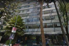Foto de oficina en renta en Polanco V Sección, Miguel Hidalgo, Distrito Federal, 4722862,  no 01