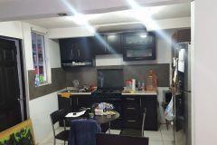Foto de casa en venta en Barrio Estrella Norte y Sur, Monterrey, Nuevo León, 5336240,  no 01