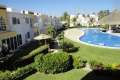 Foto de casa en condominio en venta en La Zanja O La Poza, Acapulco de Juárez, Guerrero, 5374396,  no 01