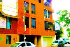Foto de departamento en venta en 5 de Diciembre, Morelia, Michoacán de Ocampo, 4913130,  no 01
