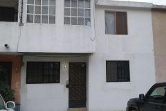Foto de departamento en venta en Fama V, Santa Catarina, Nuevo León, 4486730,  no 01
