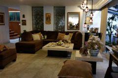 Foto de casa en venta en Bosques de la Herradura, Huixquilucan, México, 4572543,  no 01