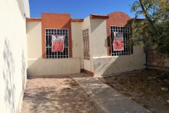Foto de casa en venta en Hacienda de las Torres I, Juárez, Chihuahua, 5191984,  no 01