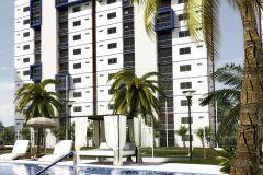 Foto de departamento en venta en Región 511, Benito Juárez, Quintana Roo, 4663234,  no 01