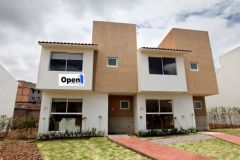 Foto de casa en venta en Cañadas del Bosque, Morelia, Michoacán de Ocampo, 4599837,  no 01