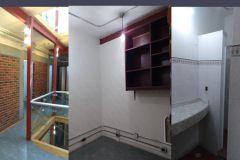 Foto de edificio en venta en Cuauhtémoc, Cuauhtémoc, Distrito Federal, 5196525,  no 01