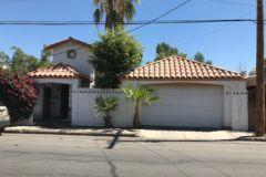 Foto de casa en venta en Los Pinos, Mexicali, Baja California, 3848885,  no 01