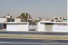 Foto de terreno comercial en venta en Alfredo del Mazo, Ecatepec de Morelos, México, 5369278,  no 01
