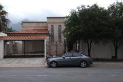 Foto de casa en renta en Canterías 1 Sector, Monterrey, Nuevo León, 5299364,  no 01