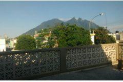 Foto de casa en venta en La Florida, Monterrey, Nuevo León, 5273879,  no 01