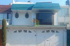 Foto de casa en venta en Lindavista Norte, Gustavo A. Madero, Distrito Federal, 4685827,  no 01