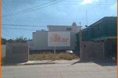 Foto de terreno habitacional en venta en Enrique Cárdenas Gonzalez, Tampico, Tamaulipas, 5144643,  no 01